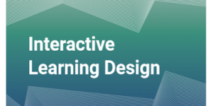 Interactive Learning Design eBook
