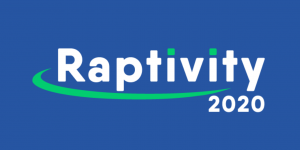 Raptivity 2020 launched
