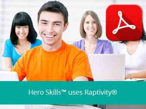 heroskills-use-raptivity-casestudy