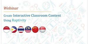 Create-Interactive-Classroom-Content-Using-Raptivity