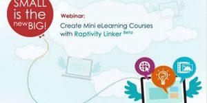 Create-Mini-eLearning-Courses-with-Raptivity-Linker