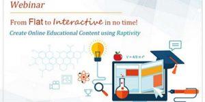 Create-Online-Educational-Content-Using-Raptivity