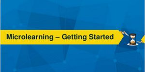 Getting-Started-with-Microlearning
