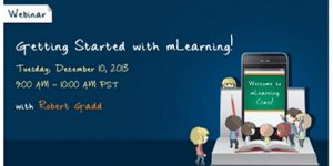 Getting-started-with-mLearning