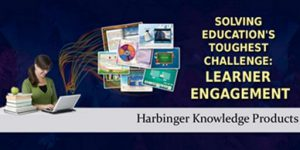 Learner-Engagement