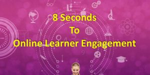 Online-Learner-Engagement