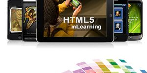 html5-mlearning-rapid-interactivity-approach