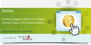 webinar-creating-engaging-elearning-for-complex-technical-topics-in-the-financial-industry