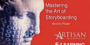 webinar-the-art-of-storyboarding