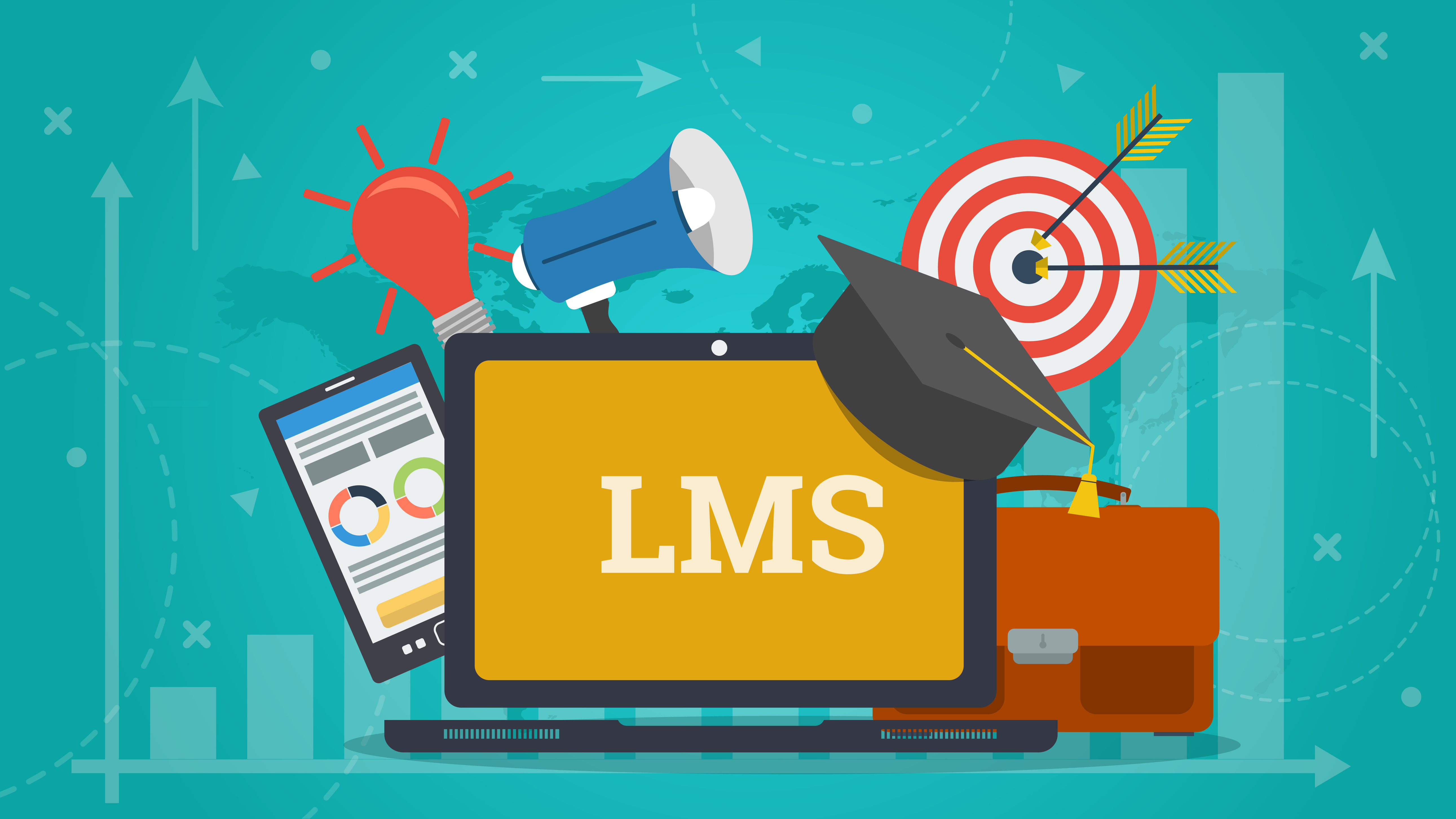 Using Raptivity Interactions with Your LMS